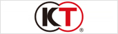 KOEI TECMO HOLDINGS CO., LTD.